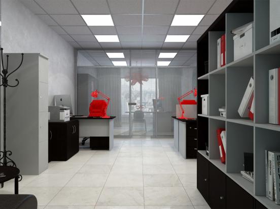 cherno-krasnyi ofis (9)