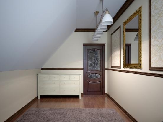 Комната для гостей (1)