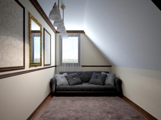 Комната для гостей (2)