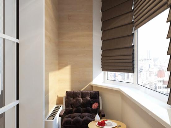 balkon lodzhiya (2)