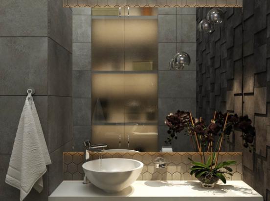 tualet plitka tsvet betona (3)
