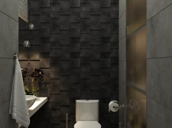 tualet plitka tsvet betona (4)