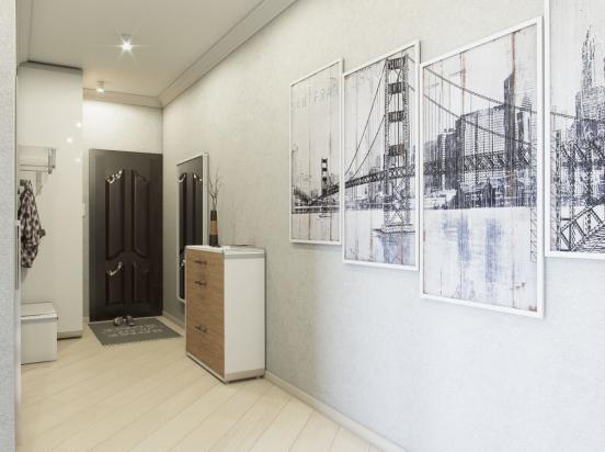 koridor (3)