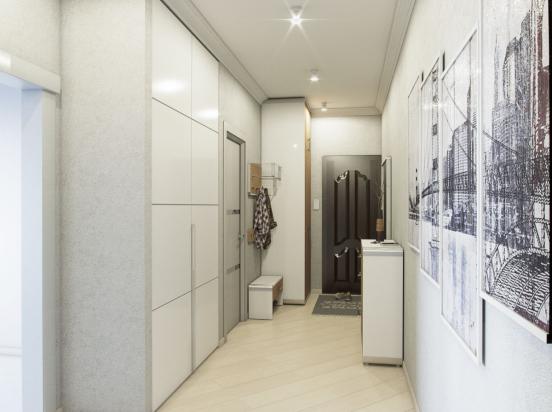 koridor (4)