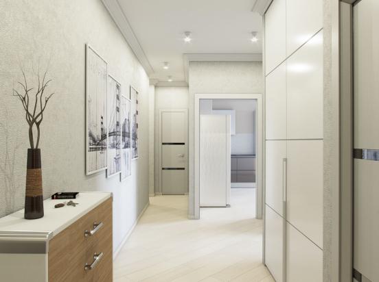 koridor (5)