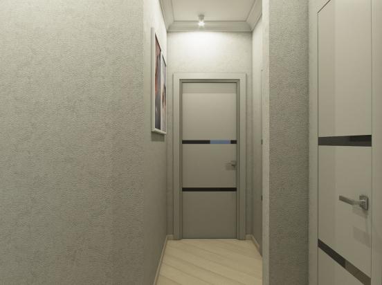 koridor (6)