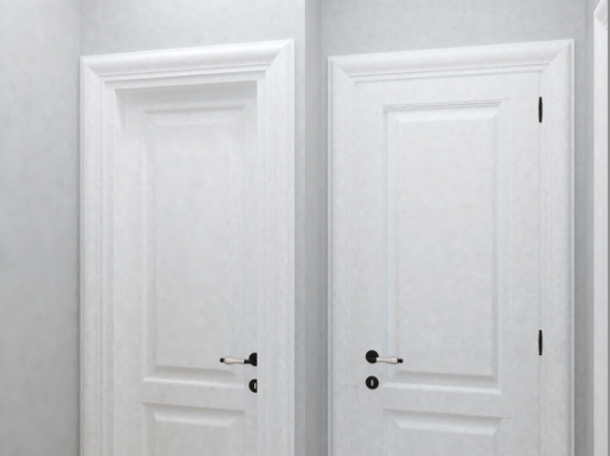 koridor (2)